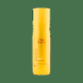 Shampoo-Wella-Invigo-Sun-250ml
