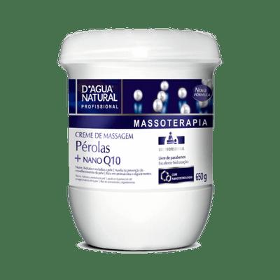 Creme-de-Massagem-D-agua-Natural-Perolas---Nano-Q10
