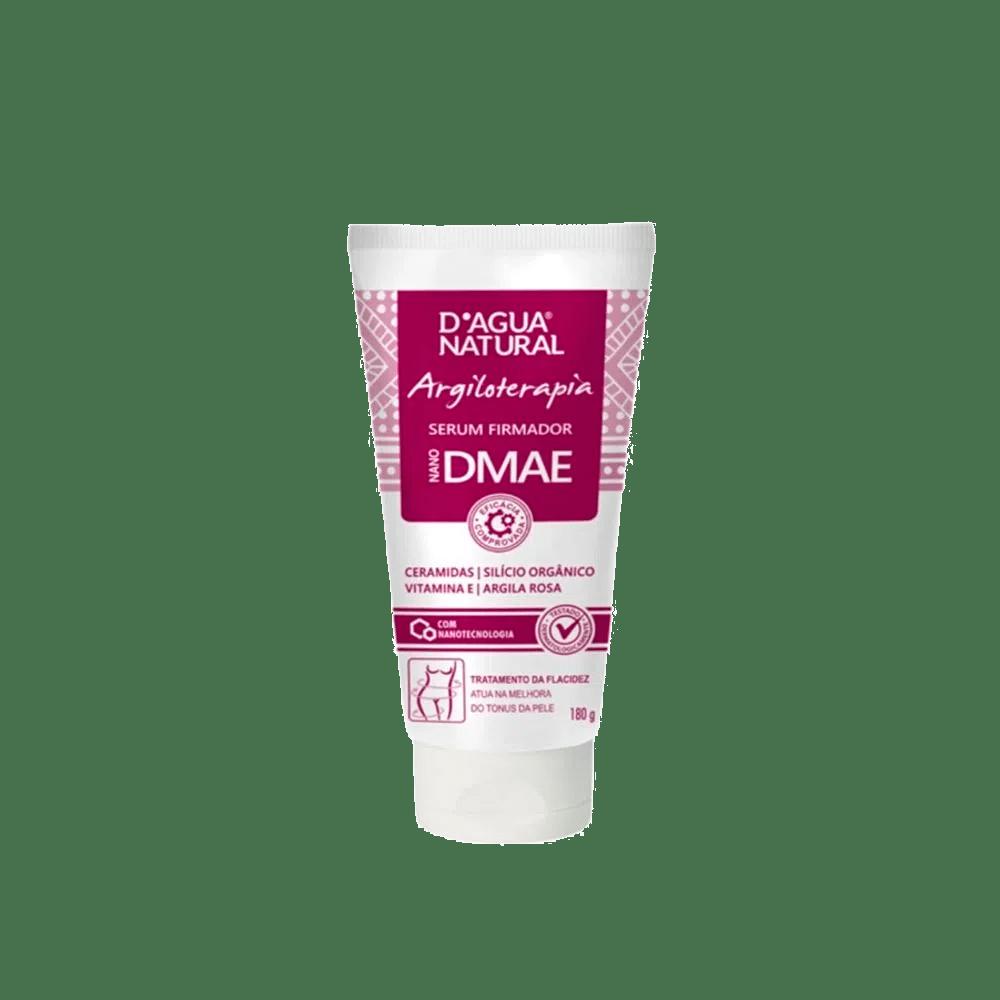 Serum-Corporal-D-agua-Natural-Nando-DMAE-180g