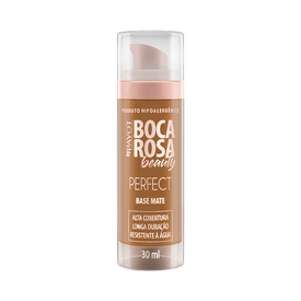 Base-Liquida-Payot-Boca-Rosa-Matte-Juliana-30ml-7896609543658