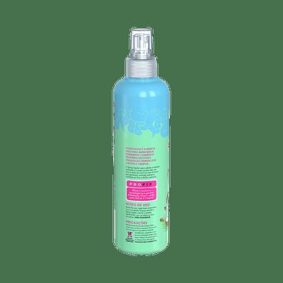 Spray-Capilar-Salon-Line--todecacho-Agua-de-Coco-300ml-02