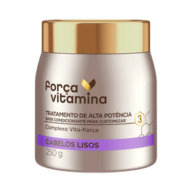 Mascara-Forca-Vitamina-Liso-250g