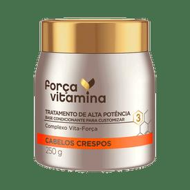Mascara-Forca-Vitamina-Crespos-250g