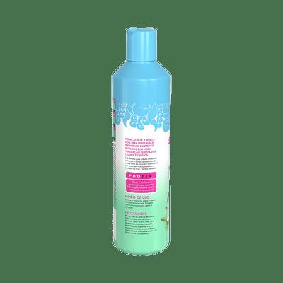Shampoo-Salon-Line--todecacho-Coco-300ml-02