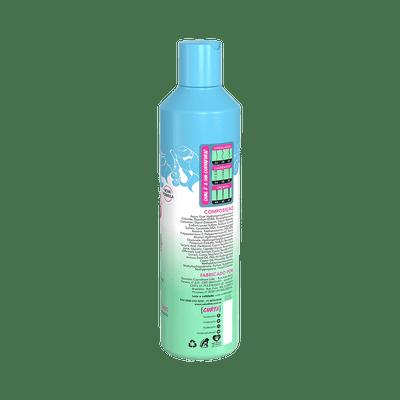 Shampoo-Salon-Line--todecacho-Coco-300ml-03