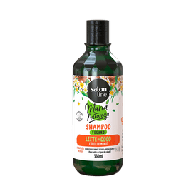 Shampoo-Salon-Line-Maria-Natureza-Leite-de-Coco---350ml-7898623951761