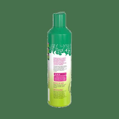 Shampoo-Salon-Line-Tratamento-de-Babosa--TodeCacho---300ml-02
