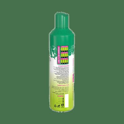 Shampoo-Salon-Line-Tratamento-de-Babosa--TodeCacho---300ml-03
