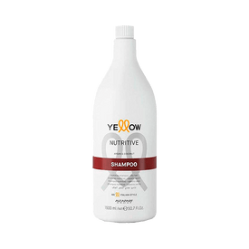 Shampoo-Yellow-Nutritive-1500ml