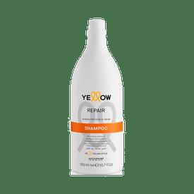 Shampoo-Yellow-Repair-1500ml