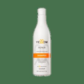 Shampoo-Yellow-Repair-500ml