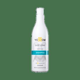 Shampoo-Yellow-Easy-Long-500ml