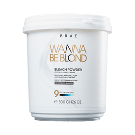 Descolorante-Brae-Wanna-Be-Blond-500g