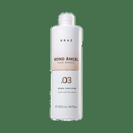 Spray-Finalizador-Brae-Bond-Angel--Fortificante-500ml