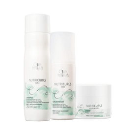 Kit-Wella-Nutricurls-Shampoo-250ml---Mascara-150ml---Leave-in-150ml-7896235353966