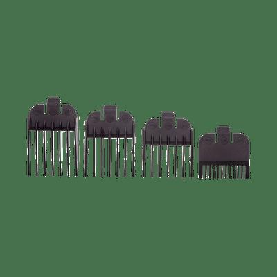 Maquina-de-Corte-Super-Pro-Ceramic-220V-Acessorios