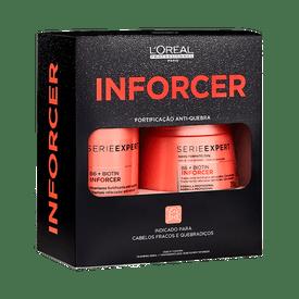 Kit-Serie-Expert-Inforcer-Shampoo---Mascara-7899706186834