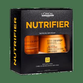 Kit-Serie-Expert-Nutrifier-Shampoo---Mascara-7899706186810