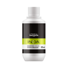 Oxigenada-Inoa-20-Volumes-60ml-7899706180405