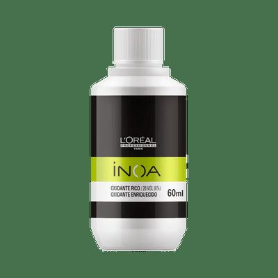 Oxigenada-Inoa-20-Volumes-60ml-7899706180405