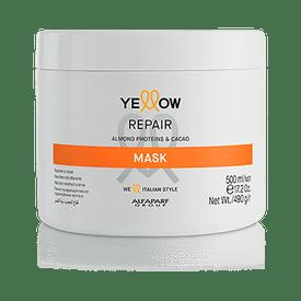 Mascara-Yellow-Repair-500ml-7899884211984