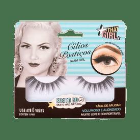 Cilios-Posticos-That-Girl-3D-Glam-Girl-0742832379984