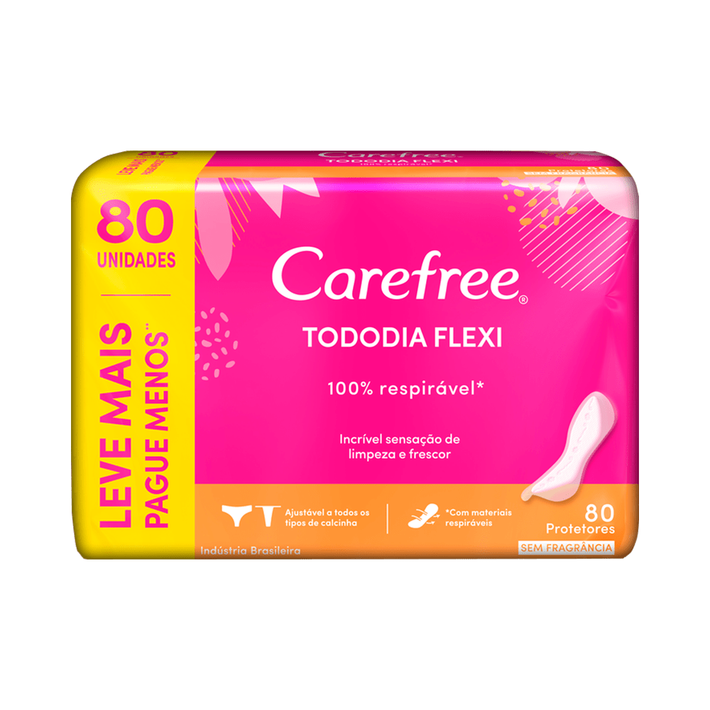 Protetor-Diario-Carefree-Leve-80-Pague-60-7891010618780