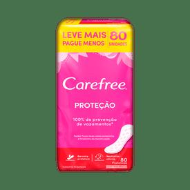 Protetor-Diario-Carefree-Original-Perfume-7891010576509