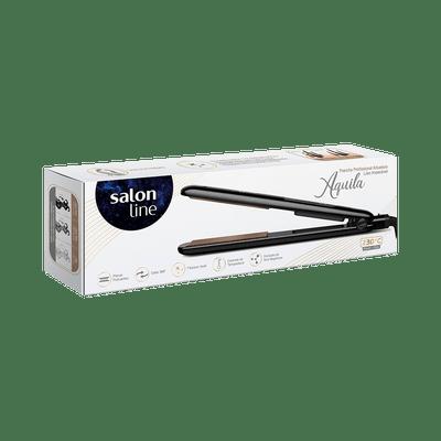 Chapa-Salon-Line-Aquila-Bivolt-caixa