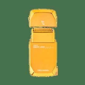Maquina-de-Acabamento-Shave-Zero-Gold-Series-Bivolt-7898657692852