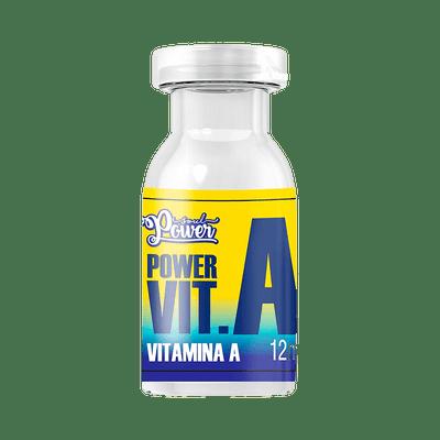 Ampola-Soul-Power-Vitamina-A-12ml-7896509974989