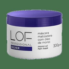 Mascara-Matizadora-LOF-Silver-300ml-0736532449542