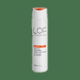 Shampoo-LOF-Repair-Fitoprotetor-300ml-0736532449573