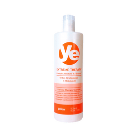Shampoo-Yellow-Therapy-500ml-Extreme-7898468516187