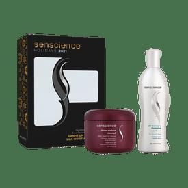 Kit-Senscience-Holiday-Mascara-150ml-Gratis-Shampoo-300ml-7899522319102