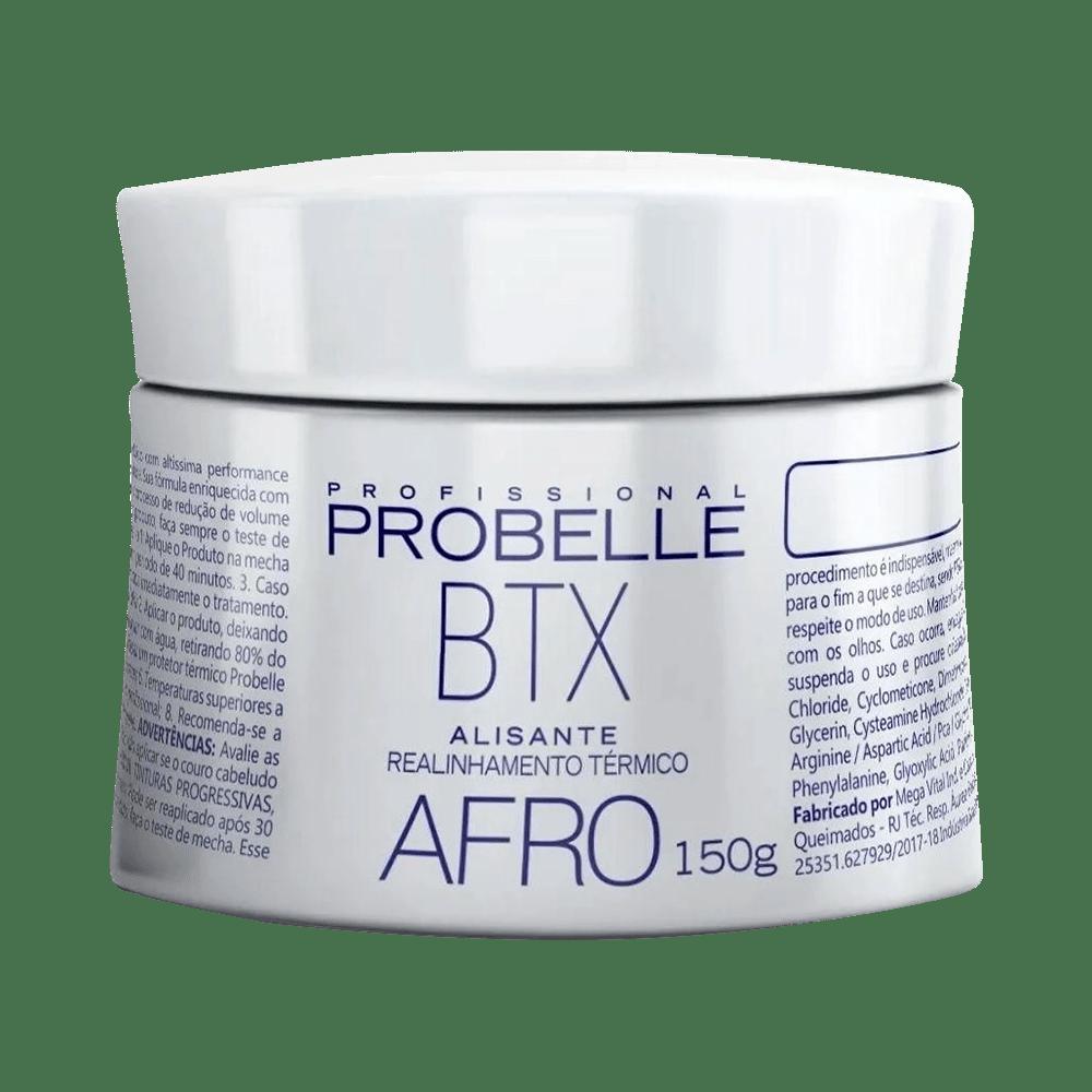 Botox-Probelle-Afro-Realinhamento-Termico-150g-7898617522618