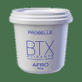Botox-Afro-Realinhador-Termico-Probelle-950g-7898617522755