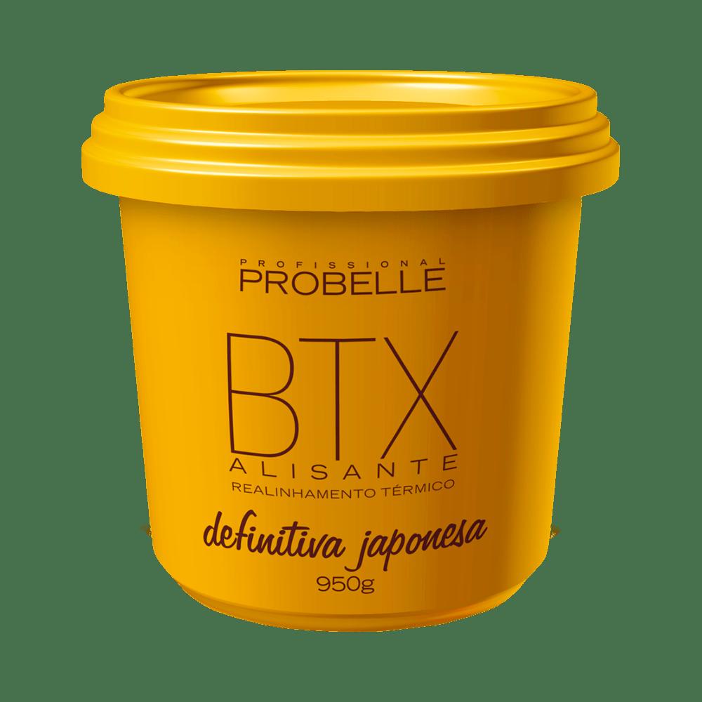 Botox-Definitiva-Japonesa-Realinhador-Termico-Probelle-950g-7898617522762