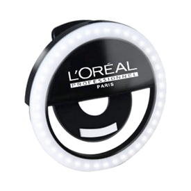 Brinde-L-Oreal-Right-Light-para-Celular-7899706225168