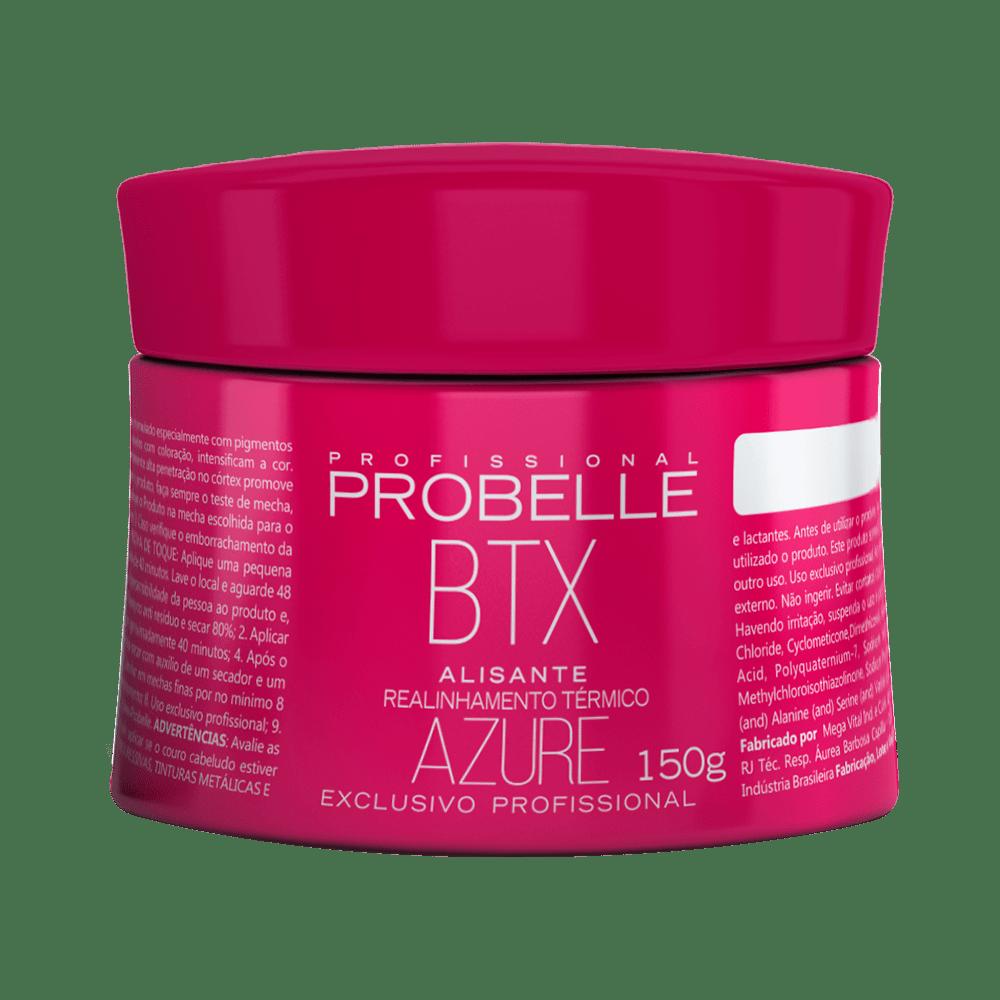 Btox-Probelle-Azure-Realinhamento-Termico---150g-7898617520980