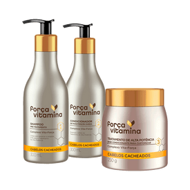 Kit-Forca-Vitamina-Cacheados-Shampoo---Condicionador---Mascara-41029