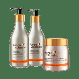 Kit-Forca-Vitamina-Crespos-Shampoo---Condicionador---Mascara-41028