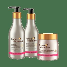Kit-Forca-Vitamina-Ondulados-Shampoo---Condicionador---Mascara-41027