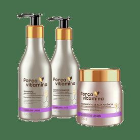 Kit-Forca-Vitamina-Lisos-Shampoo---Condicionador---Mascara-41030