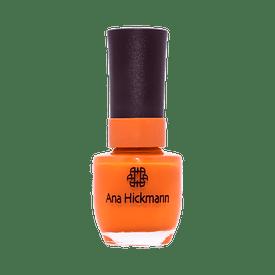 Esmalte-Ana-Hickmann-Ouro-7898664974651
