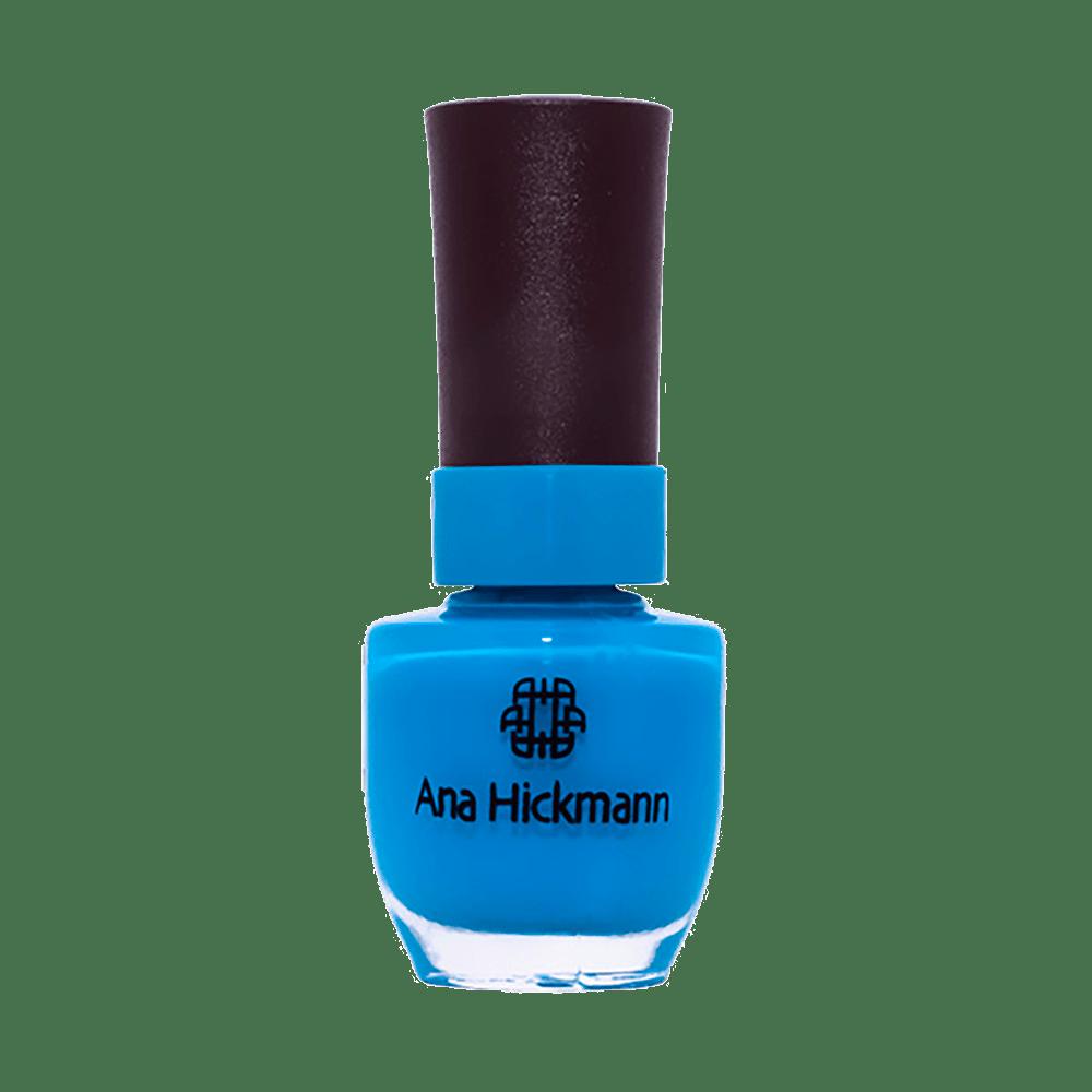 Esmalte-Ana-Hickmann-Origens-Brasil-7898664974668