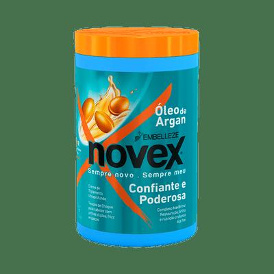 Creme-de-Tratamento-Novex-Oleo-de-Argan-1000g-7896013547808