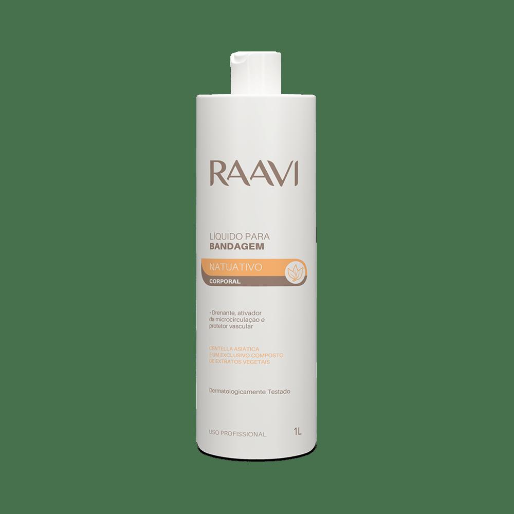 Liquido-Bandagem-Raavi-Natuativo-1000ml-7898212282283