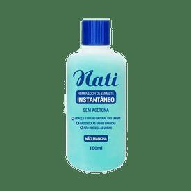 Removedor-de-Esmalte-Nati-Instantaneo-90ml-7908083500956