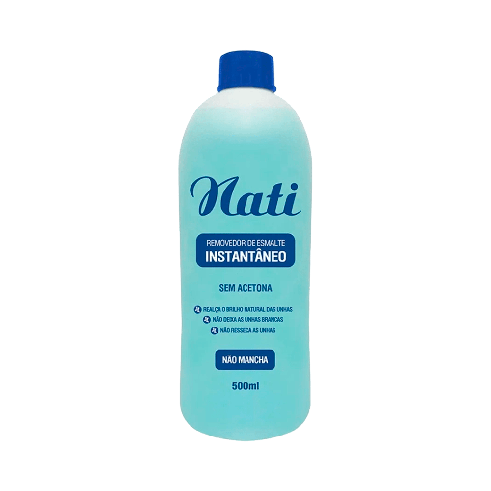 Removedor-de-Esmalte-Nati-Instantaneo-450ml-7908083500963
